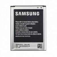 Аккумуляторная Батарея АКБ ААА EB535163LU 2100 mAh Li-Ion для Samsung Galaxy i9082/i9082 Duos