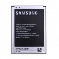 Аккумуляторная Батарея АКБ ААА EB595675LU 3100 mAh Li-Ion для Samsung Note 2/N7100