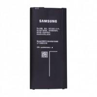 Аккумуляторная Батарея АКБ ААА EB-BG610ABE 3300 mAh Li-Ion для Samsung J7 Prime G610F