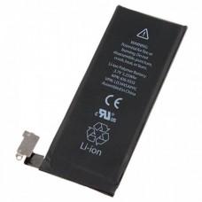 Аккумуляторная Батарея АКБ ААА 1430 mAh Li-Ion для Apple iPhone 4S