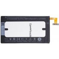 Аккумуляторная Батарея АКБ АAА BOP3P100 3300 mAh Li-Ion для HTC One MAX 803n