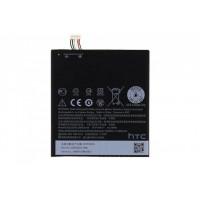 Аккумуляторная Батарея АКБ АAА BOPJX100 2800 mAh Li-Ion для HTC One E9/E9+/Desire 728