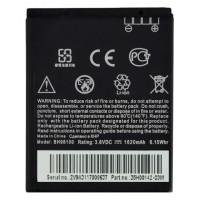 Аккумуляторная Батарея АКБ АAА BH98100/BA S910 1620 mAh Li-Ion для HTC Desire SV T326e