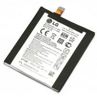 Аккумуляторная Батарея АКБ АAA BL-T7 3000 mAh Li-Ion для LG D802 Optimus G2/P693