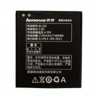 Аккумуляторная Батарея АКБ ААА BL-225 2150 mAh Li-Ion для Lenovo S580/A858T/A785E