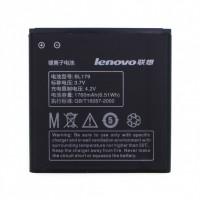 Аккумуляторная Батарея АКБ ААА BL-179 1760 mAh Li-Ion для Lenovo A388/A520