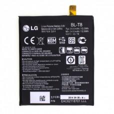 Аккумуляторная Батарея АКБ АAA BL-T8 3500 mAh Li-Ion для LG G Flex D955