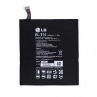 Аккумуляторная Батарея АКБ АAA BL-T14 4000 mAh Li-Ion для LG G Pad 8.0 V490/V495