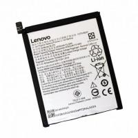 Аккумуляторная Батарея АКБ ААА BL-270 4000 mAh Li-Ion для Lenovo K6 Note