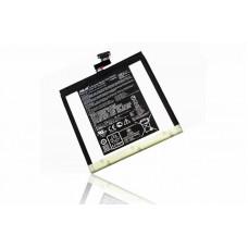 Аккумуляторная Батарея АКБ AAA FE380CG/C11P1331 3948 mAh Li-Ion для ASUS Fonepad 8 Dual Sim