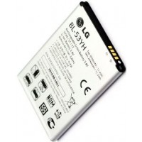 Аккумуляторная Батарея АКБ АAA BL-53YH 3000 mAh Li-Ion для LG G3/D851/D855