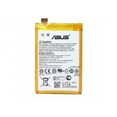 Аккумуляторная Батарея АКБ AAA ZE550ML/C11P1424 3000 mAh Li-Ion для ASUS Zenfone 2 5.5