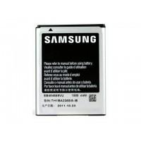 Аккумуляторная Батарея АКБ ААА EB484659VU 1500 mAh Li-Ion для Samsung S8600/i8150