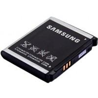 Аккумуляторная Батарея АКБ АА AB553446CU 1000 mAh Li-Ion для Samsung F480/A767