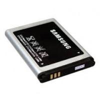 Аккумуляторная Батарея АКБ ААА AB553850DU 1200 mAh Li-Ion для Samsung D880