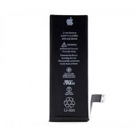 Аккумуляторная Батарея АКБ ААА 1420 mAh Li-Ion для Apple iPhone 5G