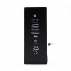 Аккумуляторная Батарея АКБ АААA 2915 mAh Li-Ion Original для Apple iPhone 6 Plus