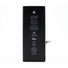 Аккумуляторная Батарея АКБ ААА 2750 mAh Li-Ion для Apple iPhone 6S Plus