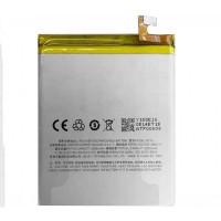 Аккумуляторная Батарея АКБ ААА BT-15 3020 mAh Li-Ion для Meizu M3s Mini/M3s/M3 Mini