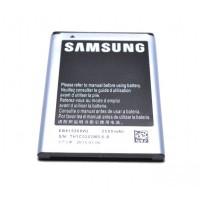 Аккумуляторная Батарея АКБ ААА EB615268VU 2500 mAh Li-Ion для Samsung i9220/N7000/ I9228/ I889