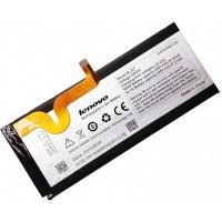 Аккумуляторная Батарея АКБ ААА BL-207 2500 mAh Li-Ion для Lenovo K900
