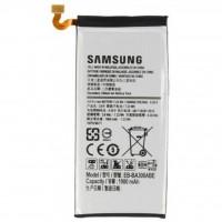 Аккумуляторная Батарея АКБ ААА EB-BA700ABE 1900 mAh Li-Ion для Samsung A7/A700 2015