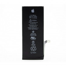 Аккумуляторная Батарея АКБ ААА 1950 mAh Li-Ion для Apple iPhone 7