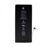 Аккумуляторная Батарея АКБ ААА 2900 mAh Li-Ion для Apple iPhone 7 Plus