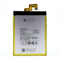 Аккумуляторная Батарея АКБ ААА BL-223 2900 mAh Li-Ion для Lenovo K920/Vibe Z2