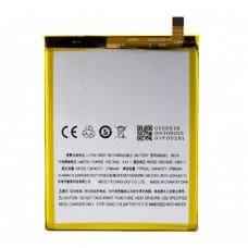 Аккумуляторная Батарея АКБ ААА BU-10 2760 mAh Li-Ion для Meizu U10