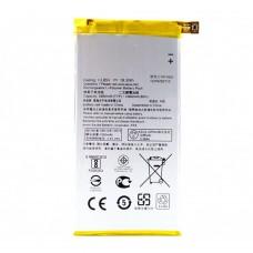 Аккумуляторная Батарея АКБ AAA ZS570KL/C11P1603 3480 mAh Li-Ion для ASUS Zenfone 3 Deluxe