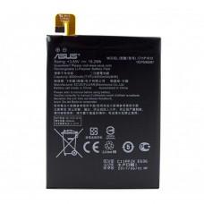 Аккумуляторная Батарея АКБ AAA ZE553KL/ZC554KL/C11P1612 5000 mAh Li-Ion для ASUS Zenfone 3 Zoom/4 MAX