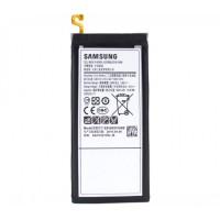 Аккумуляторная Батарея АКБ ААА EB-BA900ABE 3500 mAh Li-Ion для Samsung A9/A900 2015