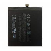 Аккумуляторная Батарея АКБ ААА BT-65M 3060 mAh Li-Ion для Meizu MX 6