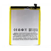 Аккумуляторная Батарея АКБ ААА BT-61 L Version 4100 mAh Li-Ion для Meizu M3 Note