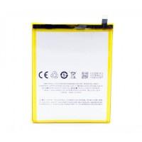 Аккумуляторная Батарея АКБ ААА BA-611 3070 mAh Li-Ion для Meizu M5