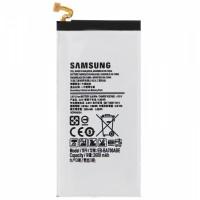 Аккумуляторная Батарея АКБ АА BST2058KE 800 mAh Li-Ion для Samsung E700m