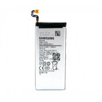Аккумуляторная Батарея АКБ ААА EBBG935ABE 3600 mAh Li-Ion для Samsung S7 Edge/G935