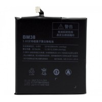 Аккумуляторная Батарея АКБ ААА BM-38 3260 mAh Li-Ion для Xiaomi Mi 4S