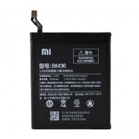 Аккумуляторная Батарея АКБ ААА BM-36 3100 mAh Li-Ion для Xiaomi Mi 5S