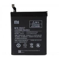 Аккумуляторная Батарея АКБ ААА BM-37 3800 mAh Li-Ion для Xiaomi Mi 5 Plus