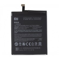 Аккумуляторная Батарея АКБ ААА BM-48 4000 mAh Li-Ion для Xiaomi Mi Note 2