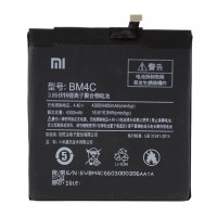 Аккумуляторная Батарея АКБ ААА BM-4C 4300 mAh Li-Ion для Xiaomi Mi Mix