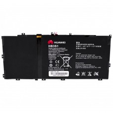 Аккумуляторная Батарея АКБ AAA s10/S101U/S101L/S102U/HB3S1 6400 mAh Li-Ion для Huawei MediaPad 10 FHD