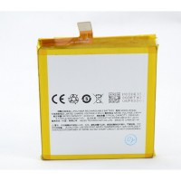Аккумуляторная Батарея АКБ ААА BT-43C 2450 mAh Li-Ion для Meizu M2 Mini