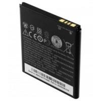 Аккумуляторная Батарея АКБ АAА BM65100 2100 mAh Li-Ion для HTC Desire 700/601