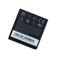 Аккумуляторная Батарея АКБ АAА BD26100 1230 mAh Li-Ion для HTC G10 Desire HD/A9191