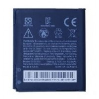 Аккумуляторная Батарея АКБ АAА BH39100 1800 mAh Li-Ion для HTC G19/G20 Raider 4G X710e
