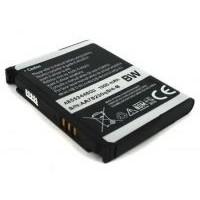 Аккумуляторная Батарея АКБ ААА AB553446CE 1000 mAh Li-Ion для Samsung F480