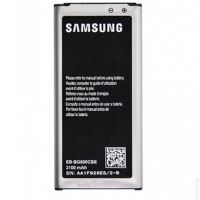 Аккумуляторная Батарея АКБ ААА BE-BG800BBE 2100 mAh Li-Ion для Samsung S5 Mini/G800